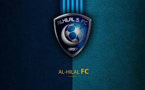 Al Hilal Fc Wallpapers Wallpaper Cave