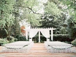 these top wedding venues in charlotte
