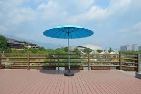 garden patio umbrella 18 fiberglass
