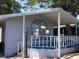 With Detached Garage Homes For Sale In Sherman Oaks Ca Realtor Com