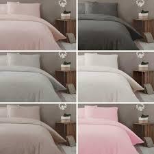 erflies girls duvet quilt cover