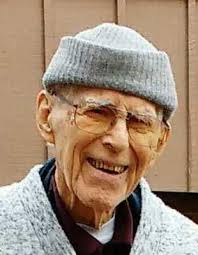 Donald Schwartz 1922 - 2019 - Obituary