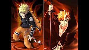 Bleach vs Naruto 2.6 3 боя и 0 проигрышей 3 выгрыша - YouTube