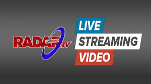 Live Streaming Radar TV Online - YouTube