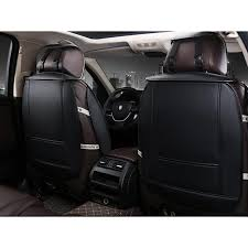 car leather support pad car seat covers