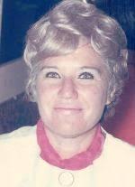 Mrs. Johnnie Smith-Graham - Obituary - Augusta, GA - Platt's ...