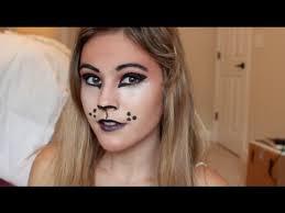 7 easy makeup tutorials for