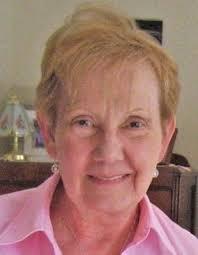 Lavonne Sanders (1937 - 2019) - Obituary