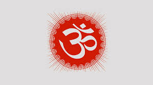 om 1080p 2k 4k 5k hd wallpapers free