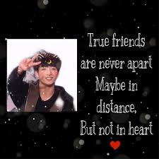 ❤️ quote bts black blackbackground jungkook army friend
