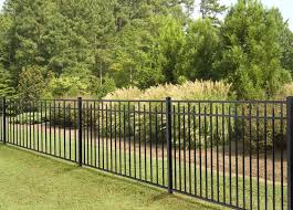 Wireless Invisible Fencing For Dogs Wambam Aluminum Fence