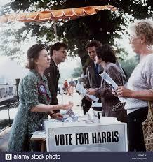 freund mit rolls royce Ada Harris (INGE MEYSEL) hat ihre ...
