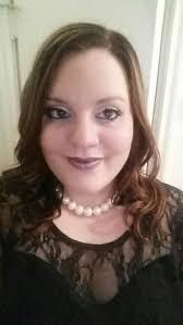 Caitlin Smith Obituary - Dallas, Texas | Legacy.com