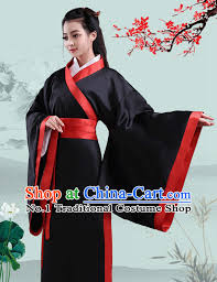 dresses for women from china fashion