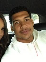Mychal Rivera Family: Parents, Siblings | Themefam