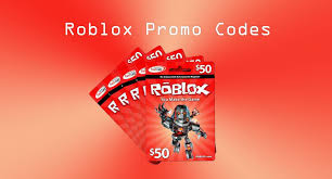 roblox promo codes list march 2020 not