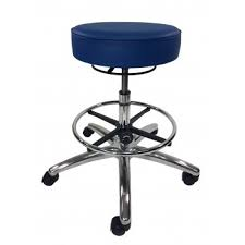cleanroom chairs stools s