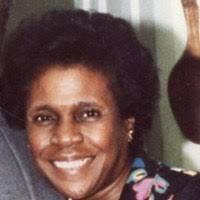 Ada Thomas Obituary - Cincinnati, Ohio | Legacy.com