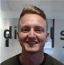 Security Analyst Spotlight Series: Adam Cook | Digital Shadows