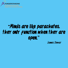 educational inspirational quotes for students quotesgram