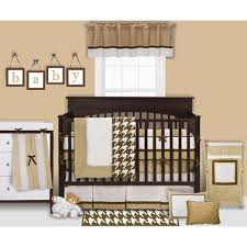baby boy s nursery preview living
