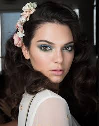 spring 2016 best makeup trends from