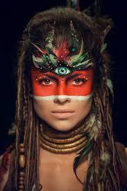 indian makeup 2020 ideas