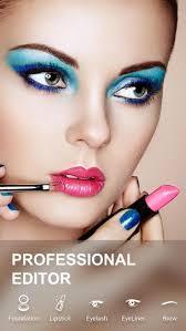makeup cam apk 2 0 2 free