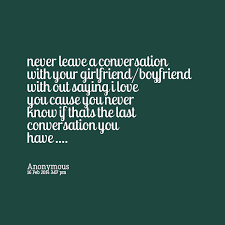 quotes about boyfriend leaving you quotes
