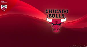 chicago bulls wallpapers hd basketball
