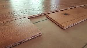 26 cute whole hardwood flooring