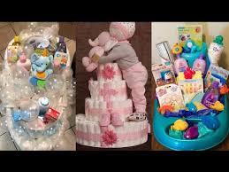 gift İdeas baby shower newborn baby