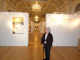 Sonia Lawson - Wikipedia