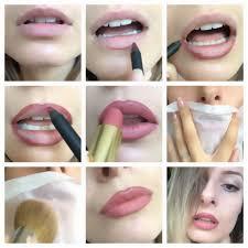 kylie jenner makeup tutorial you
