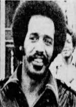 Aaron Owens - National Registry of Exonerations Pre 1989