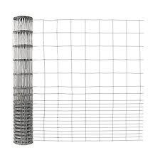 Origin Point 36 In X 50 Ft Galvanized Rabbit Guard 343650rp At Tractor Supply Co