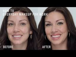 party makeup tutorial by bobbibrown