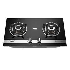 Bếp gas âm CANZY CZ 862 – Bếp An Dương | Bếp ga | Bếp từ | Chậu rửa