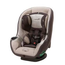 infant covers graco stroller