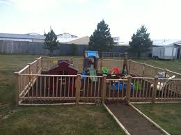 Paths To Literacy Toddler Outdoor Play Play Area Backyard Outdoor Play Spaces