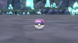Pokémon Sword and Shield: Where To Find Apricorn and Beast Pokeballs
