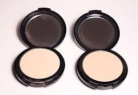mufe multi use powder foundation