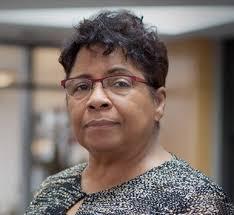 Betty Johnson | Office of the Dean | Harvard T.H. Chan School of ...