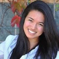 Adele Taylor - Account Manager - MilliporeSigma   LinkedIn