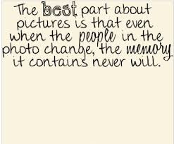 trendy ideas photography quotes memories families pictures