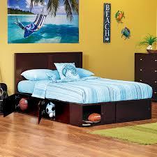 Seahawks Mood Board Sports Fan Kids Room Decor Epoch Design