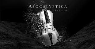 apocalyptica official homepage