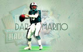 miami dolphins wallpapers sf wallpaper