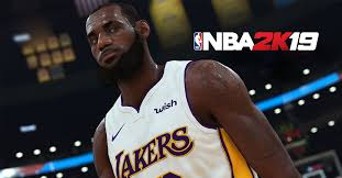 nba 2k19 beginner s guide and game