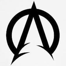 Avengers Logo Png Symbol 1 Vinyl Car Laptop Wall Decal Sticker Mymonkeysticker Com